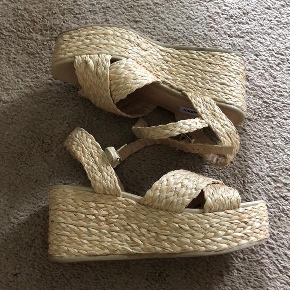 Steve Madden Shoes | Steve Madden Pam